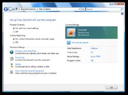 800px-Windows Vista Parental Controls