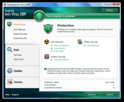 730px-Kaspersky Anti-Virus