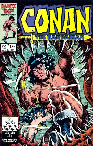 File:Conan the Barbarian Vol 1 186.jpg