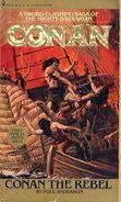 Conan Rebel Bantam2
