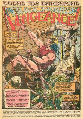 File:Conan the Barbarian Vol 1 20 001.jpg
