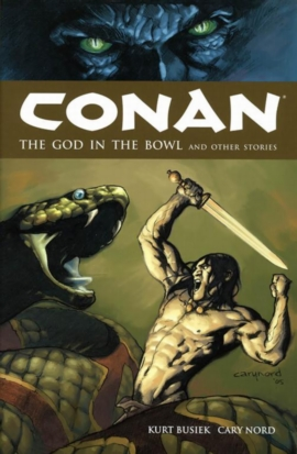 File:Conan- The God in the Bowl (DH).jpg