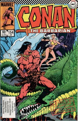 File:Conan the Barbarian Vol 1 154.jpg