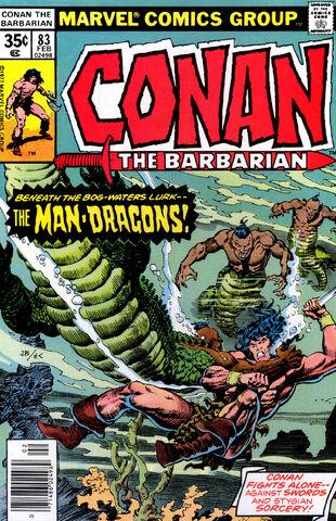 File:Conan the Barbarian Vol 1 83.jpg