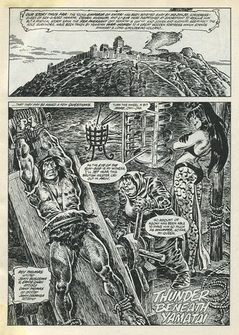 File:Savage Sword of Conan Vol 1 195 001.jpg