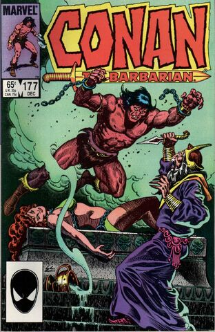 File:Conan the Barbarian Vol 1 177.jpg