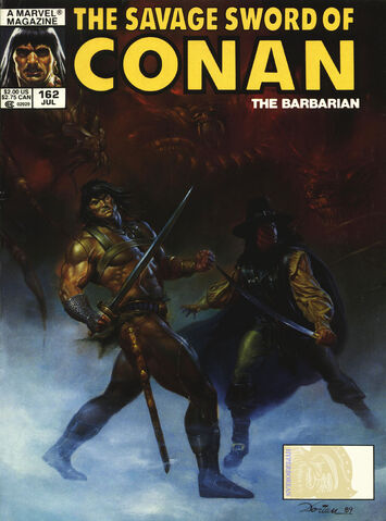 File:Savage Sword of Conan Vol 1 162.jpg