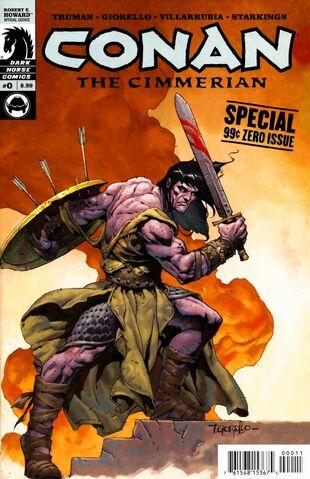 File:Conan the Cimmerian