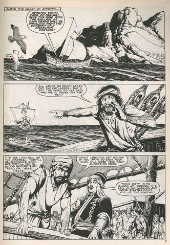 File:Savage Sword of Conan Vol 1 129 007.jpg