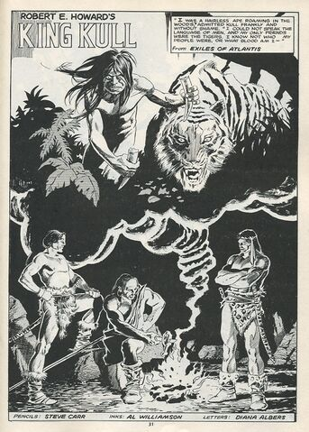 File:Savage Sword of Conan Vol 1 177 033.jpg