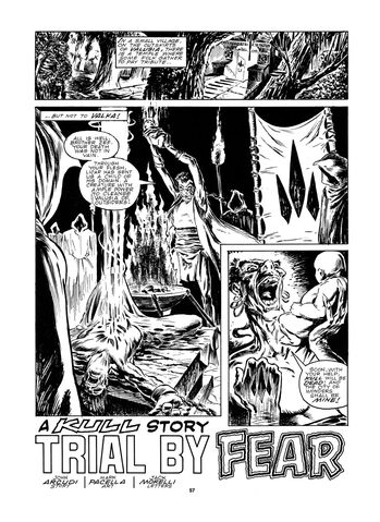 File:Savage Sword of Conan Vol 1 150 050.jpg