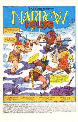 File:Conan the Barbarian Vol 1 211 001.jpg