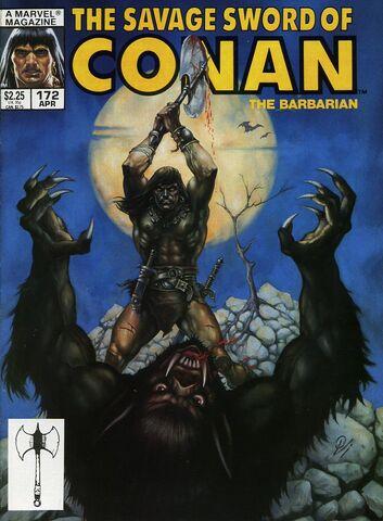 File:Savage Sword of Conan Vol 1 172.jpg