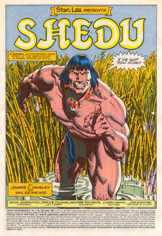 File:Conan the Barbarian Vol 1 193 001.jpg