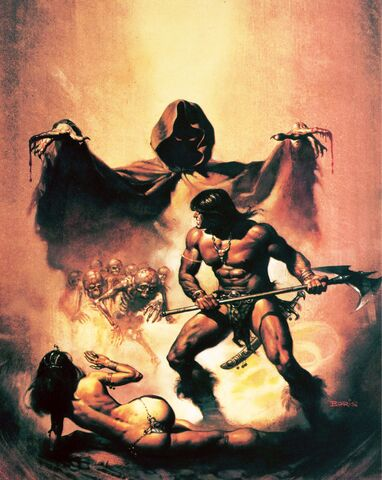 File:-12 Boris Vallejo.jpg