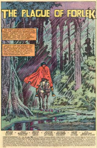 File:Conan the Barbarian Vol 1 148 001.jpg