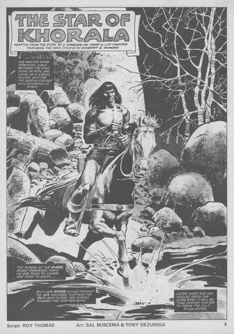 File:Savage Sword of Conan Vol 1 44 004.jpg