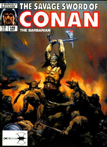File:Savage Sword of Conan Vol 1 148.jpg