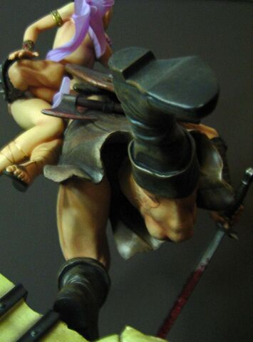 File:Conan The Prize23.JPG