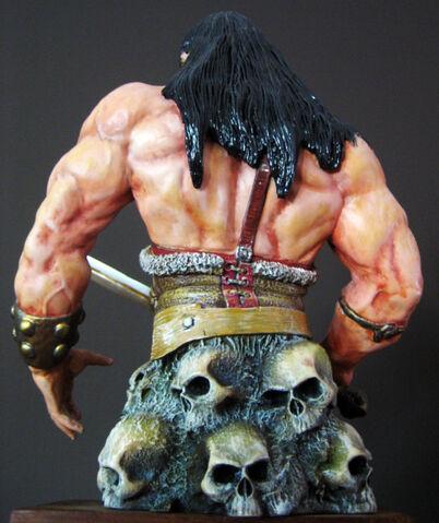 File:Conan the murderer6.JPG