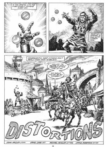 File:Savage Sword of Conan Vol 1 161 055.jpg