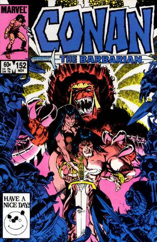 File:Conan the Barbarian Vol 1 152.jpg