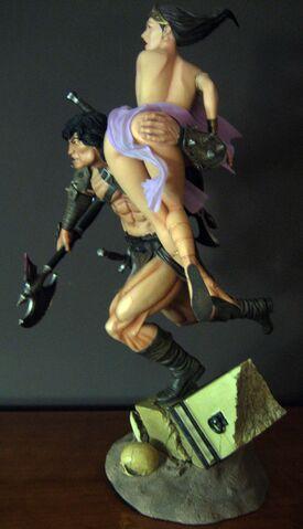 File:Conan The Prize5.JPG