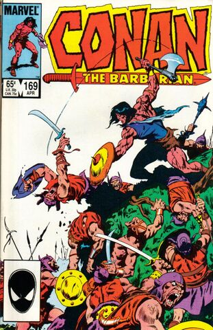 File:Conan the Barbarian Vol 1 169.jpg