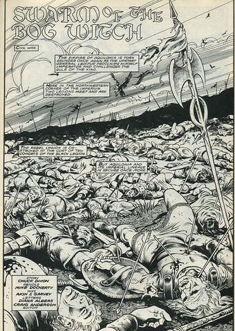 File:Savage Sword of Conan Vol 1 172 003.jpg