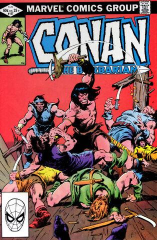 File:Conan the Barbarian Vol 1 137.jpg