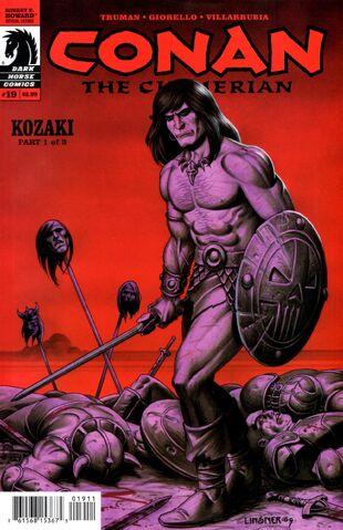 File:Conan the CimmerianS