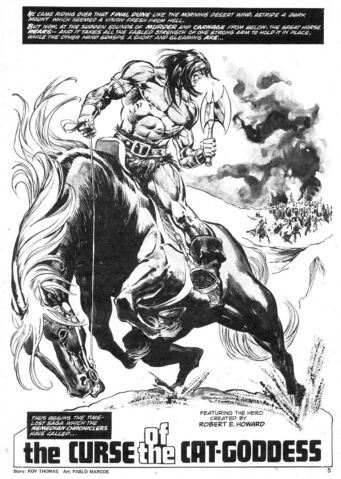File:Savage Sword of Conan Vol 1 9 004.jpg