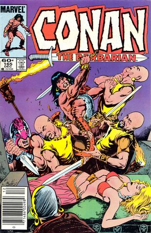 File:Conan the Barbarian Vol 1 165.jpg