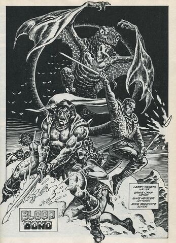 File:Savage Sword of Conan Vol 1 187 001.jpg