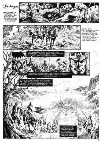 File:Savage Sword of Conan Vol 1 30 004.jpg