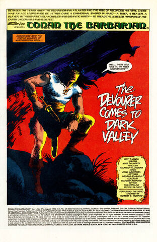 File:Conan the Barbarian Vol 1 271 001.jpg