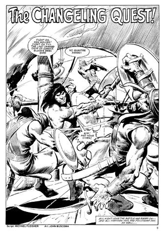 File:Savage Sword of Conan Vol 1 73 005.png