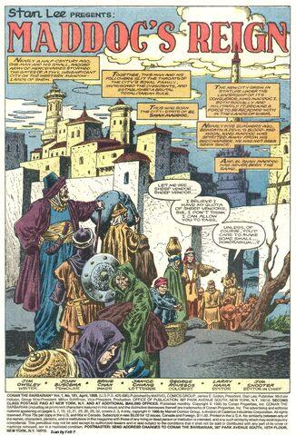 File:Conan the Barbarian Vol 1 181 001.jpg