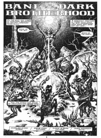 File:Savage Sword of Conan Vol 1 158 005.jpg