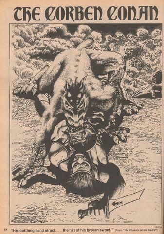 File:Savage Sword of Conan Vol 1 4 053.jpg