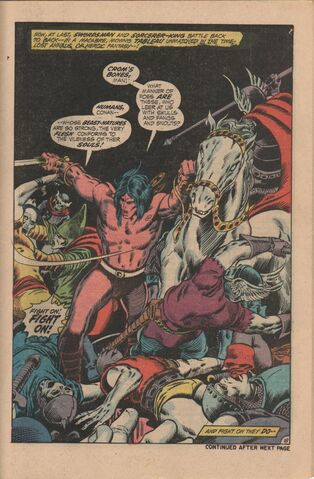 File:Conan the Barbarian Vol 1 14 025.jpg