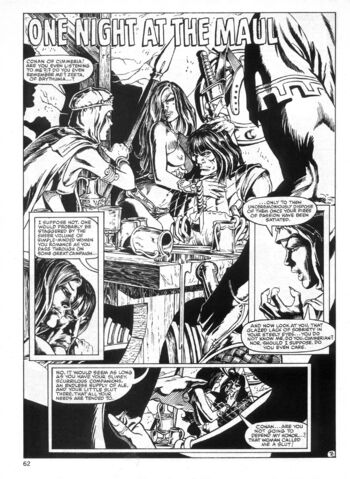 File:Savage Sword of Conan Vol 1 99 062.jpg