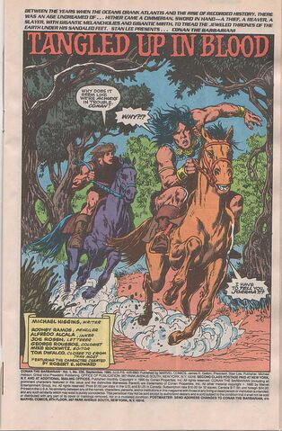 File:Conan the Barbarian Vol 1 236 001.jpg