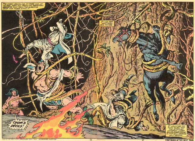 File:Conan the Barbarian Vol 1 41 014-015.jpg