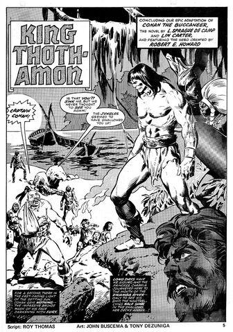 File:Savage Sword of Conan Vol 1 43 004.jpg