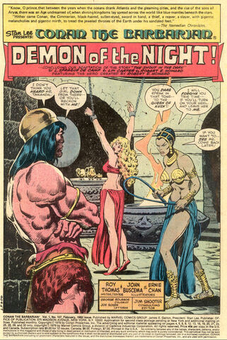 File:Conan the Barbarian Vol 1 107 001.jpg