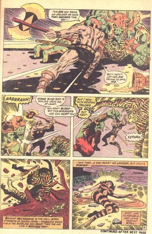 File:Conan the Barbarian Vol 1 5 018.jpg