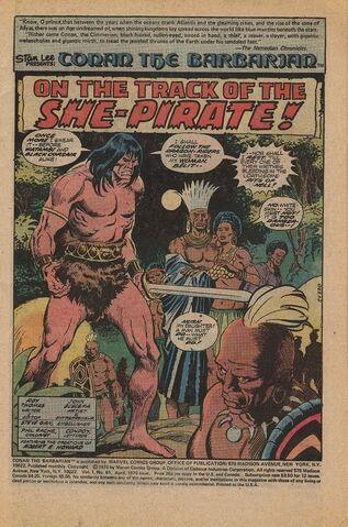 File:Conan the Barbarian Vol 1 61 001.jpg