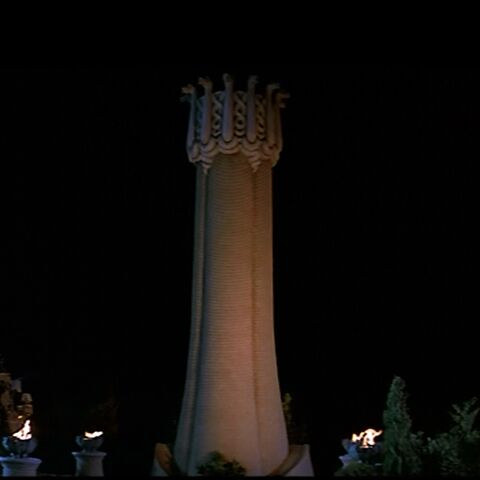 File:Tower of the Serpent.jpg