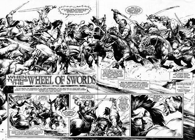 File:Savage Sword of Conan Vol 1 218 001.jpg